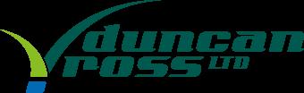 Duncanross
